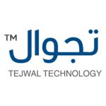 TEJWAL LOGO Co-page-001